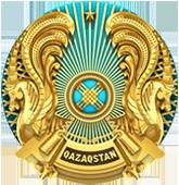 КГУ «Отдел образования акимата Есильского района Северо-Казахстанской области»